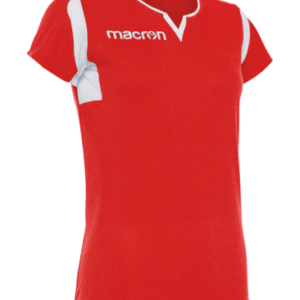 Football, Rugby, Hockey & Netball Kits – Macron Store - Bristol
